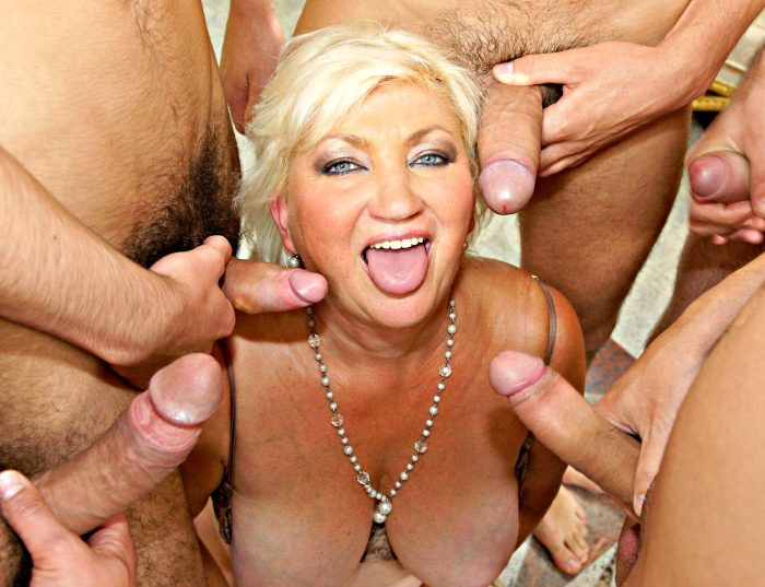 порно mature nl фото